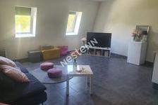 Appartement Laon (02000)