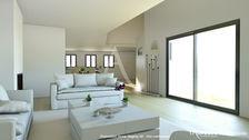 Maison Castanet Tolosan 262695 Castanet-Tolosan (31320)
