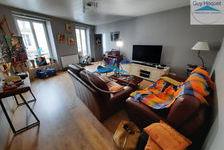 Location Appartement Agen (47000)