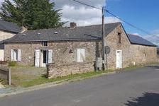 Vente Maison Guenrouet (44530)
