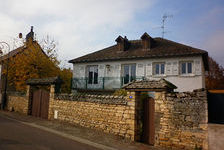 Location Maison Givry (71640)