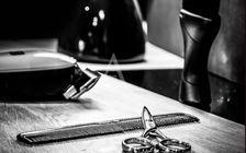 Coiffeur - Barbier / Bonne Rentabilité 19000