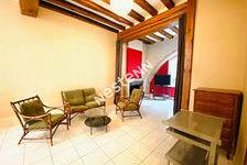 Appartement Blois (41000)