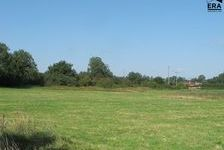 Vente Terrain Péronnas (01960)