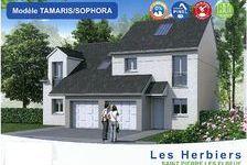 Vente Appartement Saint-Pierre-lès-Elbeuf (76320)
