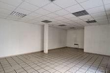 Bureaux Guer 1 pièce(s) 54 m2 350