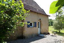 Location Maison Capdenac-Gare (12700)