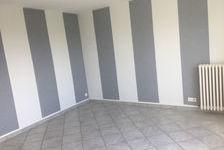 Vente Appartement Chalindrey (52600)