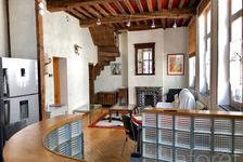 Appartement T2 meublé coeur de ville Valenciennes ,57.81 m2 680 Valenciennes (59300)