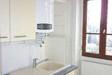 Location Appartement Chalon-sur-Saône (71100)
