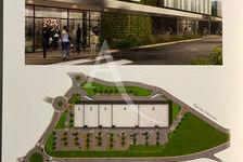 Local commercial Montauban 520 m2 780000