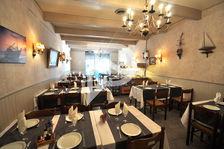 Fonds de commerce Restaurant Traiteur en exclusivité Marseille Saint Charles 100000