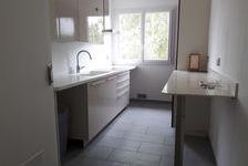Appartement Villebon-sur-Yvette (91140)