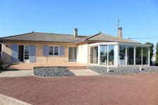 Maison proche FEILLENS 4 chambres 140 m2 275000 Feillens (01570)