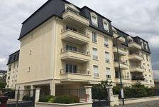 Vaires Sur Marne Centre Ville 2 pièces 44.95 m2 790 Vaires-sur-Marne (77360)