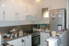 Appartement Nyons (26110)