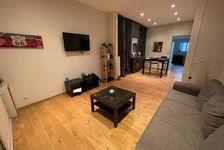 Chambre Roubaix 1 pièce(s) 10.65 m2 391 Roubaix (59100)