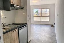 Location Appartement Pessac (33600)