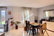 PAVILLON 4 CHAMBRES - 114 m² - MEUBLEE 890 Blois (41000)