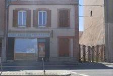 Maison Bournoncle-Saint-Pierre (43360)