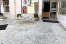 BUREAUX VIENNE - 117 m² 1048