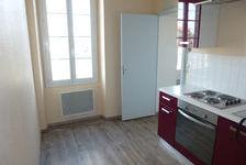 Location Appartement Bressuire (79300)
