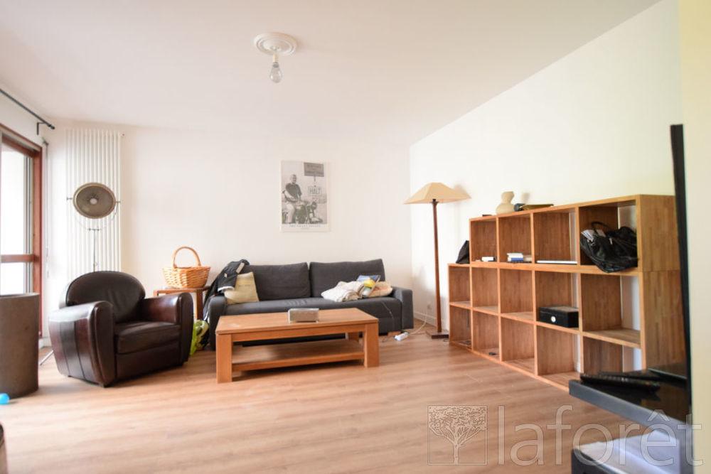 Location Appartement Appartement 2 pièces (56 m2) - Le Chesnay  à Le chesnay