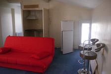 Appartement Grenade Sur L Adour 1 pièce(s) 37.95 m2 350 Grenade-sur-l'Adour (40270)