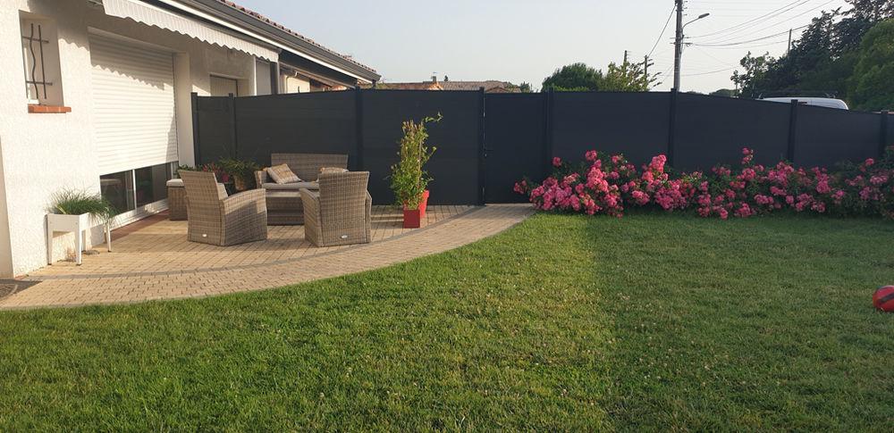 Vente Maison Maison T5 Muret Muret