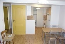 Location Appartement Limoux (11300)