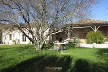 Maison Bourg-de-Visa (82190)