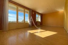 Appartement SORGES - 5 pièce(s) - 105.49 m2 570 Sorges (24420)