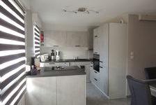 Vente Appartement Erstein (67150)
