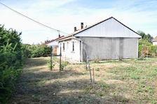 Vente Maison Épinal (88000)