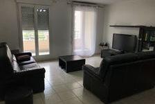 Location Appartement Pontault-Combault (77340)