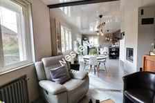 Vente Maison Guignicourt (02190)