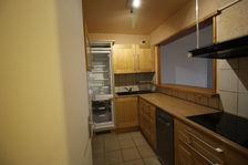 Appartement St Genis Pouilly 3 pièce(s) 59 m2 1200 Saint-Genis-Pouilly (01630)