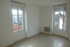 Appartement  2 pièce(s) 36 m2 300 Cerizay (79140)