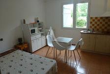 Appartement Narbonne studio meublé, 16 m2 320 Narbonne (11100)