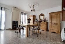Vente Maison Le Boulou (66160)