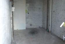 Location Parking / Garage Malo Les Bains (59240)