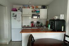 Vente Appartement Génissac (33420)