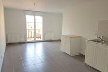 Location Appartement Villiers-sur-Orge (91700)