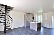 Vente Appartement Gif-sur-Yvette (91190)