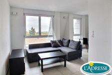 STUDIO - SAINT-LOUIS - 33M² 510 Saint-Louis (68300)