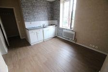 Location Appartement Villeneuve-d'Ascq (59650)