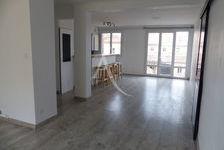 Appartement NIMES 3 pièce(s) 67m² 700 Nîmes (30000)