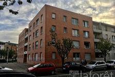 Appartement Courcouronnes (91080)