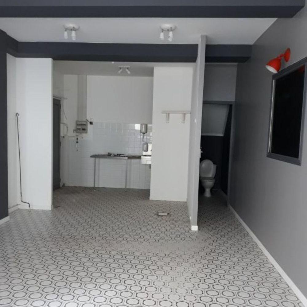 Vente Appartement Aire sur l'Adour Aire sur l adour