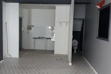 Vente Appartement Aire-sur-l'Adour (40800)